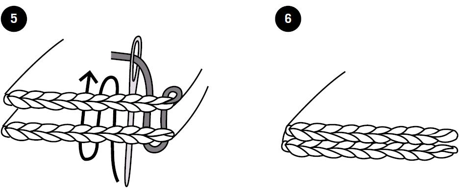 сшивание деталей 3